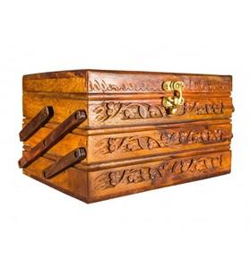 Punjab Handicrafts Punjab Handicrafts Suppliers And Manufacturers
