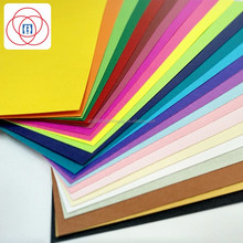 Best Quality a4 Color Copy Paper Rolling 80 gsm manufacturer in indonesia