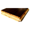 Bamboo Wood Engineered Flooring