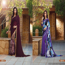 indian models in sarees online indian sarees low prices japan sarees