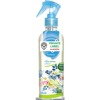 Air Freshener 400ml, Private Label Available