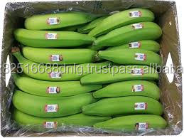 Cheap Fresh plantain