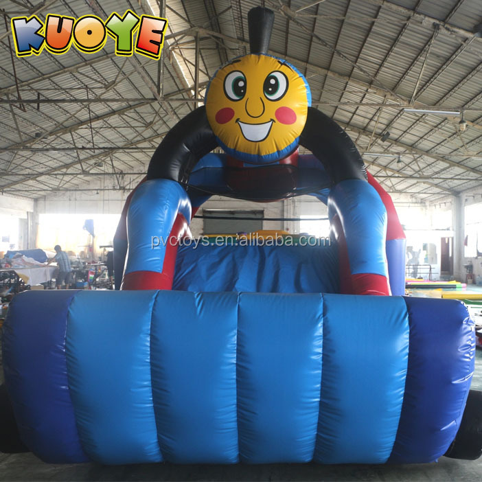 used commercial bounce houses inflatable jumping castle games used party jumpers for sale