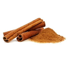 Premium Quality and Good Price Cinnamon/Cassia