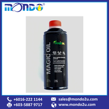 Magic Oil Water Repulsion Lubricants Spray