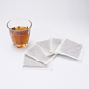 Paper bags for tea, heat seal tea bags with different sizes