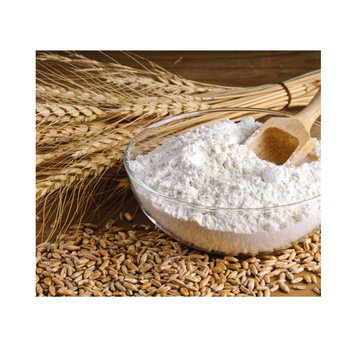 Wheat Flour Exporter In Gujarat For Filter Wheat Flour