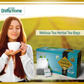 Melissa Tea Instant Herbal Hot Health Drinks Sales Premium Quality