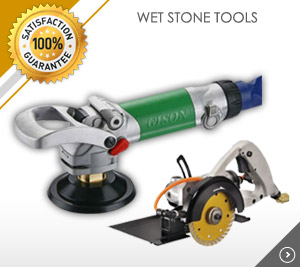 Wet_Air_Tools