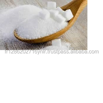Grade AA Refined Sugar Icumsa 45 White / Brown Refined Brazilian ICUMSA 45 Sugar for sale