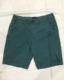 Wholesale Bangladesh Garments Branded Apparel Stocks Men's Cargo Pant 4 Pocket