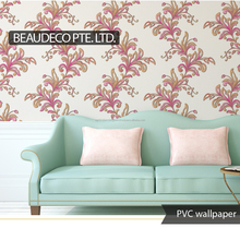 home wall paper living room custom wallpaper designs home decoration