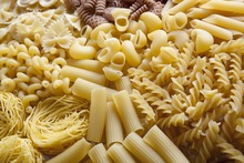 Best Quality Spaghetti / Pasta / Macaroni / Soup Noodles / Durum Wheat for Exports