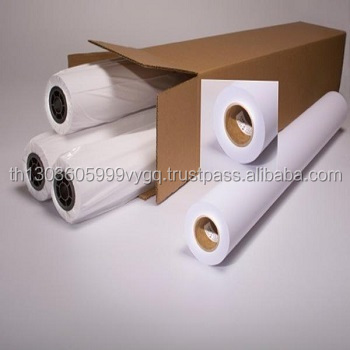 Best Quality Inkjet Printing Photo Paper