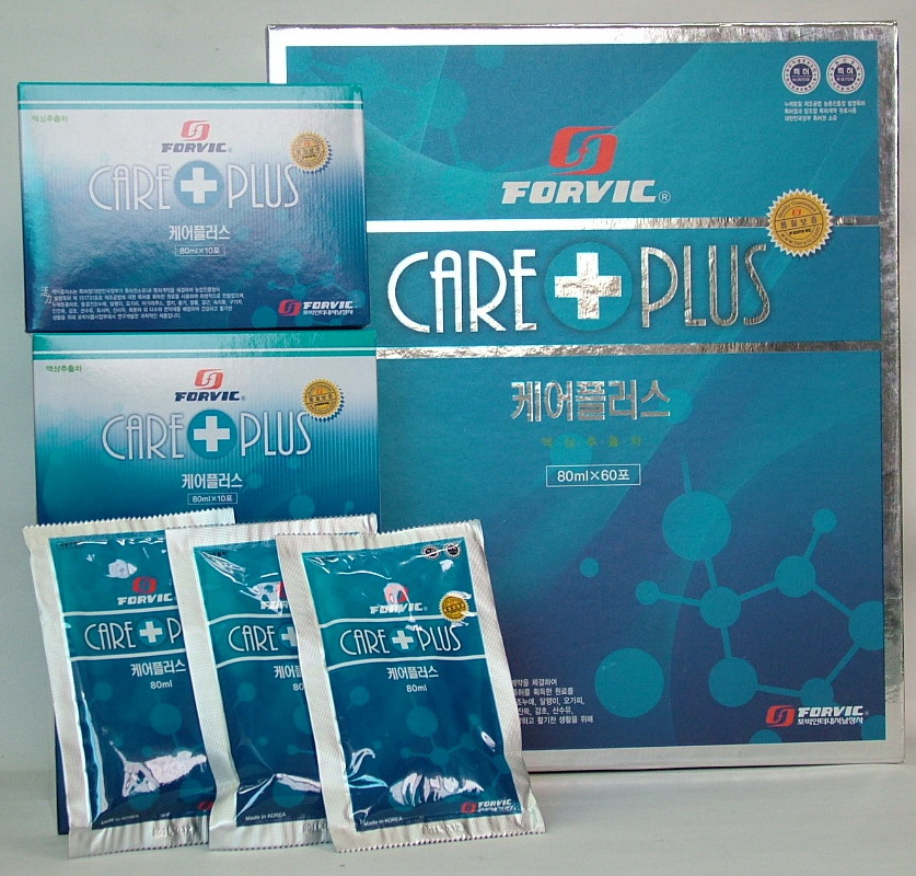 Health Product Food 5kgs Anti alcohol Hangover Cure CAREPLUS