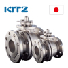 rubber gasket and Reliable china distributor needed KITZ BALL VALVE with Hi Quality