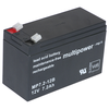 /product-detail/multipower-lead-acid-battery-mp7-2-12b-faston-6-3mm-50038909843.html