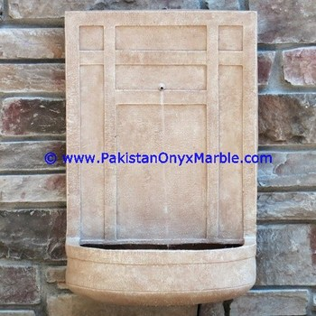 TOP QUALITY CHEAP PRICE MARBLE FOUNTAINS HAND CARVED HOTELS HOME GARDEN WALL