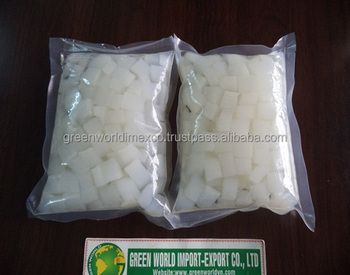 NO FIBER, BEST QUALITY NATA DE COCO VIETNAM GOOD PRICE FOR NOW !
