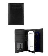 Card Holder & Pasport Cases