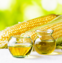 High Quality Purely Refined Corn Oil for sale