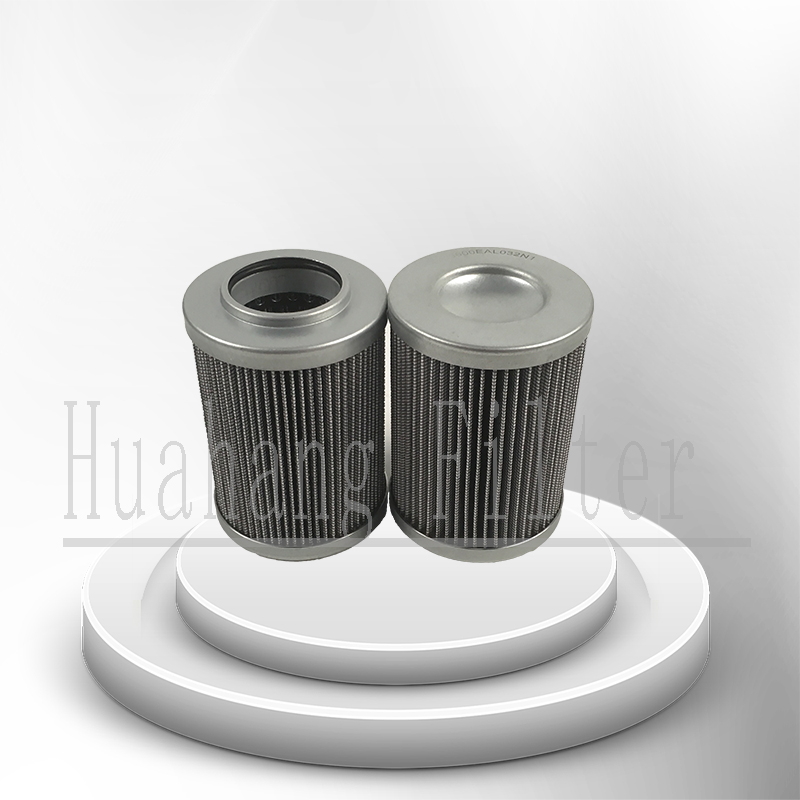 9600EAL032N1Heavy duty hydralic element Repalcement Purolator oil filter cartridge 9600EAL032N1Heavy duty hydralic element Repalcement Purolator oil filter cartridge 9600EAL032N1Heavy duty hydralic element Repalcement Purolator oil filter cartridge 9600EAL032N1Heavy duty hydralic element Repalcement Purolator oil filter cartridge 9600EAL032N1Heavy duty hydralic element Repalcement Purolator oil filter cartridge 9600EAL032N1Heavy duty hydralic element Repalcement Purolator oil filter cartridge 9600EAL032N1Heavy duty hydralic element Repalcement Purolator oil filter cartridge 9600EAL032N1Heavy duty hydralic element Repalcement Purolator oil filter cartridge 9600EAL032N1Heavy duty hydralic element Repalcement Purolator oil filter cartridge 9600EAL032N1Heavy duty hydralic element Repalcement Purolator oil filter cartridge 9600EAL032N1Heavy duty hydralic element Repalcement Purolator oil filter cartridge 9600EAL032N1Heavy duty hydralic element Repalcement Purolator oil filter cartridge 9600EAL032N1Heavy duty hydralic element Repalcement Purolator oil filter cartridge 9600EAL032N1Heavy duty hydralic element Repalcement Purolator oil filter cartridge 9600EAL032N1Heavy duty hydralic element Repalcement Purolator oil filter cartridge 9600EAL032N1Heavy duty hydralic element Repalcement Purolator oil filter cartridge 9600EAL032N1Heavy duty hydralic element Repalcement Purolator oil filter cartridge 9600EAL032N1Heavy duty hydralic element Repalcement Purolator oil filter cartridge 9600EAL032N1Heavy duty hydralic element Repalcement Purolator oil filter cartridge 9600EAL032N1Heavy duty hydralic element Repalcement Purolator oil filter cartridge 9600EAL032N1Heavy duty hydralic element Repalcement Purolator oil filter cartridge 9600EAL032N1Heavy duty hydralic element Repalcement Purolator oil filter cartridge 9600EAL032N1Heavy duty hydralic element Repalcement Purolator oil filter cartridge 9600EAL032N1Heavy duty hydralic element Repalcement Purolator oil filter cartridge 9600EAL032N1Heavy duty hydralic element Repalcement Purolator oil filter cartridge 9600EAL032N1Heavy duty hydralic element Repalcement Purolator oil filter cartridge 9600EAL032N1Heavy duty hydralic element Repalcement Purolator oil filter cartridge 9600EAL032N1Heavy duty hydralic element Repalcement Purolator oil filter cartridge 9600EAL032N1Heavy duty hydralic element Repalcement Purolator oil filter cartridge 9600EAL032N1Heavy duty hydralic element Repalcement Purolator oil filter cartridge 9600EAL032N1Heavy duty hydralic element Repalcement Purolator oil filter cartridge 9600EAL032N1Heavy duty hydralic element Repalcement Purolator oil filter cartridge 9600EAL032N1Heavy duty hydralic element Repalcement Purolator oil filter cartridge 9600EAL032N1