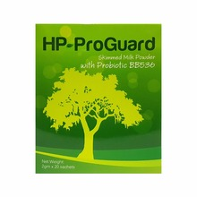 HP-ProGuard - BB536 Probiotic For Gut Health