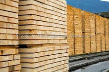 Lumber/Sawn Timber/Acacia/Hardwood/Wood