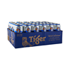 Tiger beer 330ml in Bottle and Can ready for export