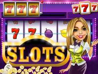 Slot Game Software Development