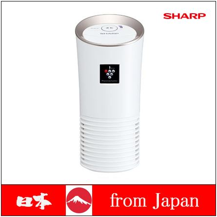 Popular and Easy to use sharp Sharp IG-HC15 Air Purifier for Car