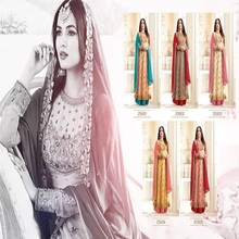 semi-stitched salwar kameez wholesale