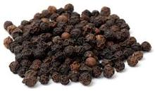 100% Natural Black Pepper/Piper nigrum