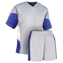 Cricket Uniform - Men's Cricket Uniforms/Cricket Shirts/Cricket Trousers