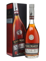100% ORIGINAL Remy Martin VSOP Mature Cask Finish Cognac 70cl