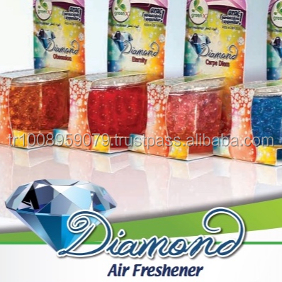 Air Freshener For Cars Vehicle Cup Holder Air Freshener