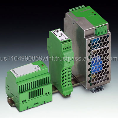 Best Phoenix selling interface for PLC-RSC-24