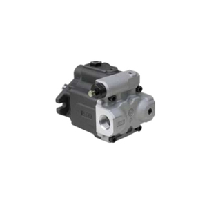 YUKEN Variable Displacement small electric hydraulic pump