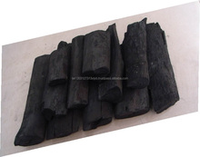 HARDWOOD Charcoal, Wood Charcoal Briquette,bamboo charcoal briquettes