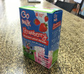 go milk instant drink
