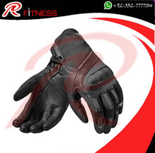 Motorcycle Gloves | Leather Biker & Motorbike Gloves | Gloves Motorcycle - Wholesale Suppliers Online