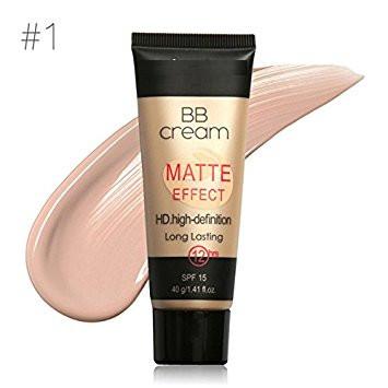 Oem Bb Cream Skin Whitening Makeup Brightening Cushion Bb Cream
