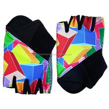 Sports Cycle Special Gloves