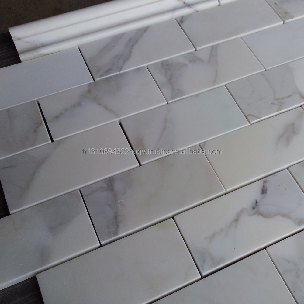 Marble floor tiles Best Quality Natural Stone