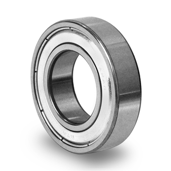 Reliable and Long life NTN 6002ZZ bearing , small lot order available