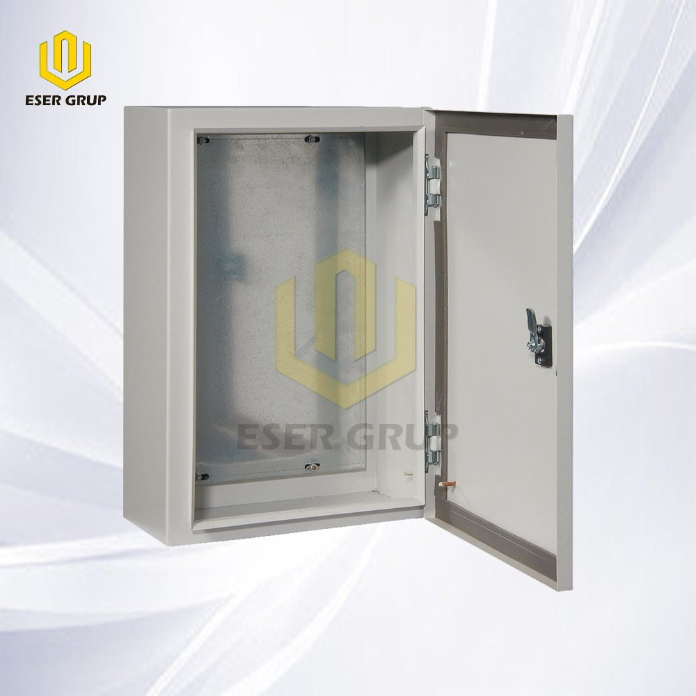 Electric Control Panel Enclosure, Electric Control Panel Enclosure ...
