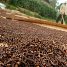 Indonesian Single Clove Spice Prices for 1 kg