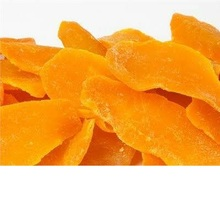 Delicious Freeze Dried Mango/ Freeze Dried Mango Slice Wholesale with Private Label
