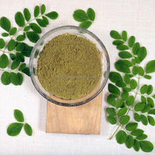 Bulk Moringa Leaf Powder