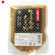 Japan Grown Ingredients Natural Food Flavouring On Sale